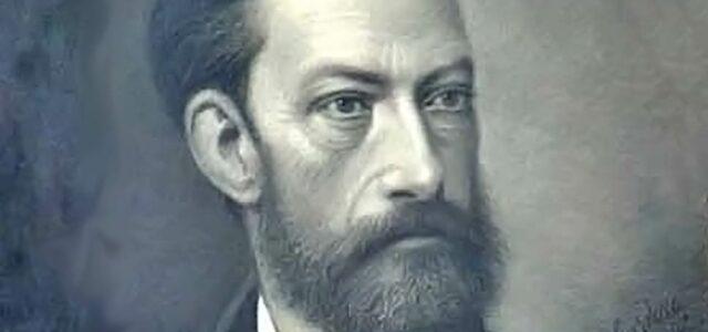 Martins Sarmento
