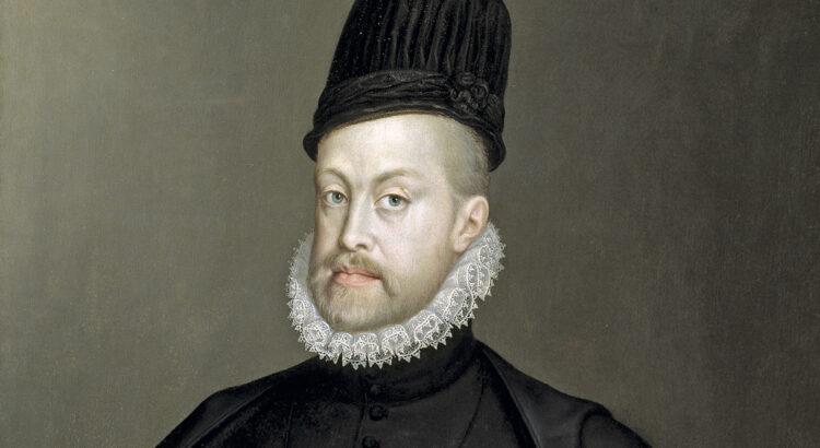 D. Filipe